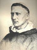 Jean-Joseph Lataste o.p.