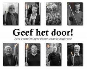 geef-het-door_omslag
