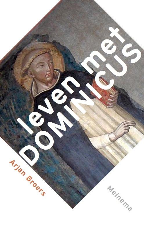 Het volledige interview met zr. Sara staat in dit boek van Arjan Broers: over zeven eigenschappen die horen bij het leven in het voetspoor van Dominicus.